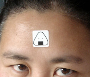 stickeronhead.jpg