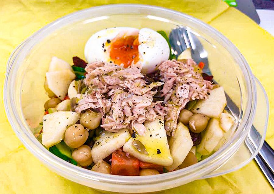 junkosan-bento-salad-3.jpg